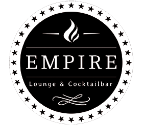 Empire Lounge & Cocktailbar Tiengen